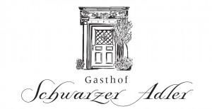 Gasthof Hotel Weingut Schwarzer Adler