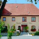 Schwarzer-Adler-Ipsheim